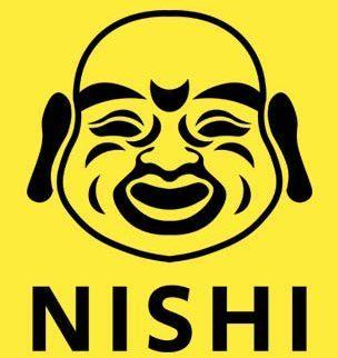 Nishi Bag
